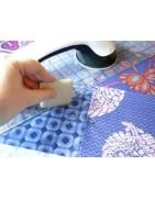 Patterns and Kits